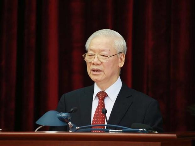 Hỗ trợ doanh nghiệp để Việt Nam không lỡ nhịp phục hồi kinh tế - ảnh 1