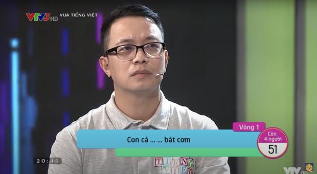 """""""Con cá… bát cơm"""" – câu đánh đố thách thức khả năng… tiếng Việt của tất cả chúng ta!"""