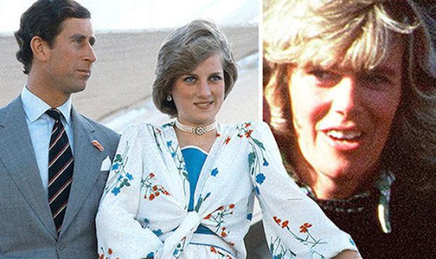 """Lộ nội dung gây sốc trong lá thư bà Camilla gửi Công nương Diana trước hôn lễ cùng Thái tử Charles, chuyên gia so sánh """"như côn đồ"""""""