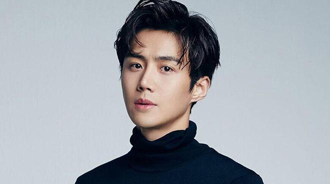 """Công ty quản lý phản hồi về scandal của Kim Seon Ho """"Hometown Cha-Cha-Cha"""""""