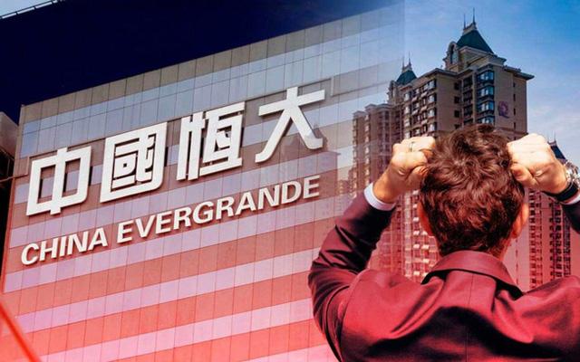 Đời thăng trầm của nhà sáng lập Evergrande: Khi danh vọng tài lộc được dân làng tạc bia, lúc sa cơ lỡ vận bị đồng hương đổ tội