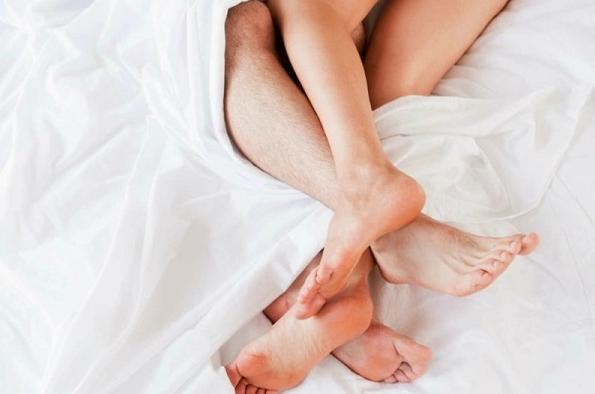 Quan hệ ngày rụng trứng bao lâu thì có thai?