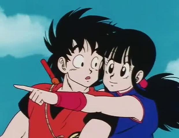 """Dàn mỹ nhân anime bị ghét nhất lịch sử: Shizuka năm nào cũng """"lên thớt"""", có cô còn bị fan gửi thư dọa giết!"""
