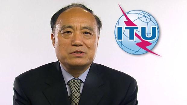 Tổng Thư ký ITU: Việt Nam là một điển hình tốt trong chuyển đổi số - ảnh 1
