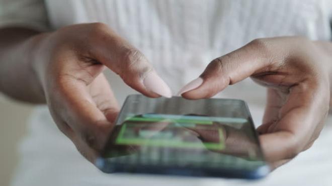 Người dùng quan tâm điều gì nhất trên smartphone Android
