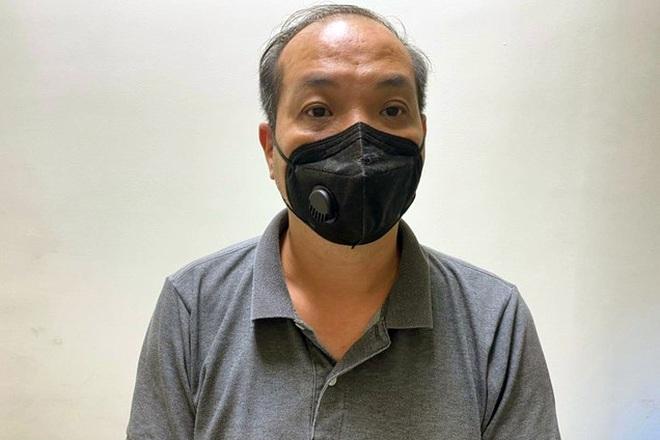 Hà Nội: Xế hộp kéo lê hai mẹ con 100 m rồi bỏ trốn trong đêm mưa