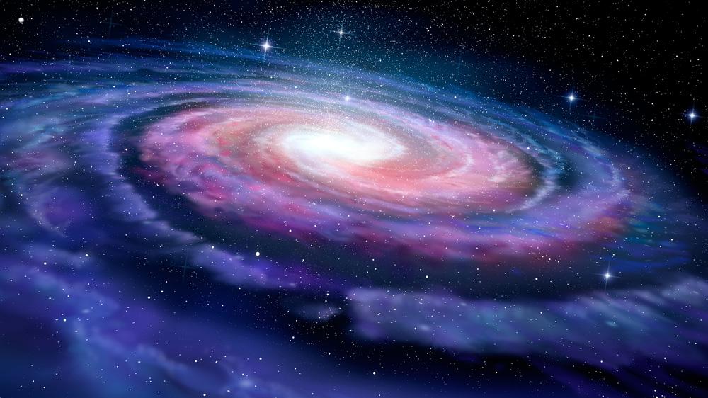 """Chùm tín hiệu vũ trụ bí ẩn từ Dải Ngân hà """"đánh gục"""" hoàn toàn giới thiên văn quốc tế: Đến nay, không ai biết nguồn gốc kỳ lạ của nó!"""