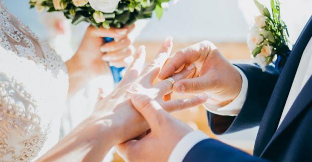 Dù là đàn ông hay phụ nữ, có 5 kiểu người bạn tuyệt đối không nên cưới