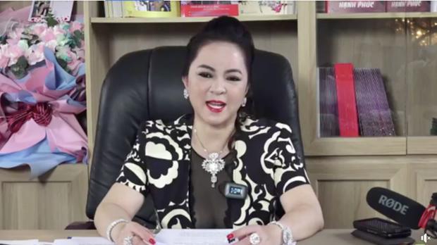 Từ vụ bà Phương Hằng tung ghi âm: Trường hợp vi phạm nào sẽ bị xử lý?