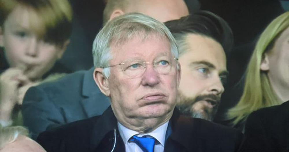 Cho Solskjaer thêm cơ hội, Man United mắc sai lầm không thể cứu vãn?