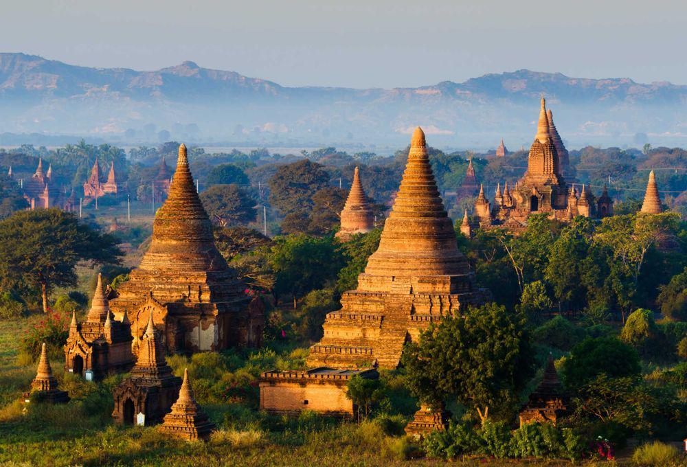 6 địa điểm du lịch đẹp nhất Đông Nam Á, Việt Nam cũng nằm trong danh sách này