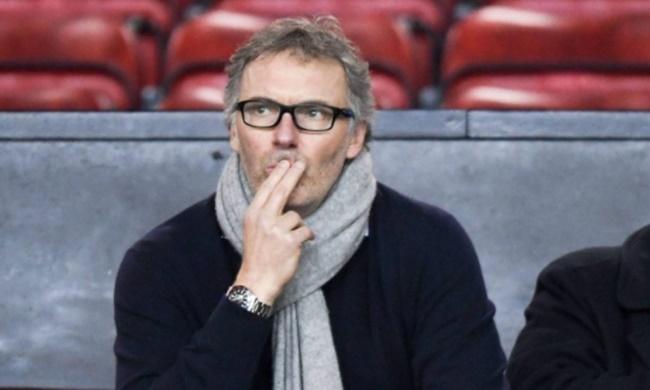 Blanc cảm thấy tiếc nuối vì không thể đến Man Utd sớm hơn - ảnh 1