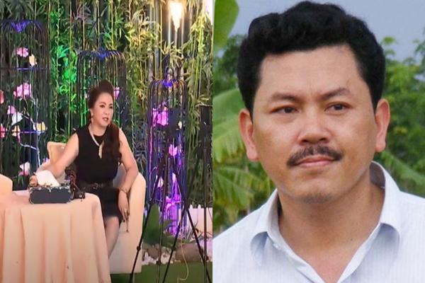 Công an TP HCM báo cáo vụ bà Phương Hằng tố bị hành hung