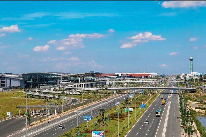 Sóc Sơn hội tụ điều kiện có một không hai để trở thành 'thung lũng Silicon' của Việt Nam