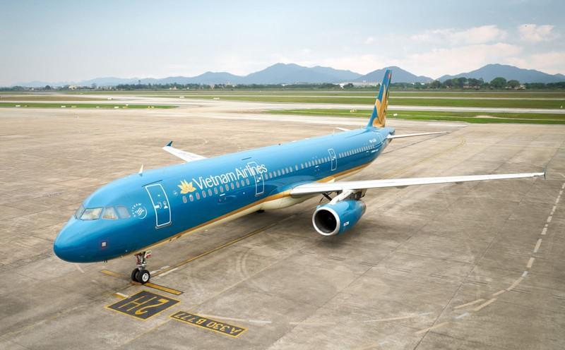 Huy động được 8.000 tỷ đồng, Vietnam Airlines muốn triệu tập Đại hội bất thường
