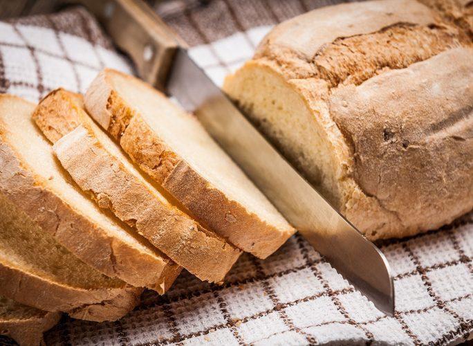 Thực phẩm số 1 khiến bạn có nguy cơ bị cao huyết áp - ảnh 1