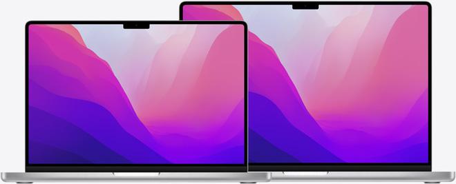 """MacBook Pro 14"""" và 16"""" ra mắt: Màn hình 120Hz nhưng lại có """"tai thỏ"""", hồi sinh nhiều cổng kết nối, chip M1 Pro/Max cực mạnh, bỏ Touch Bar, giá từ 1999 USD"""