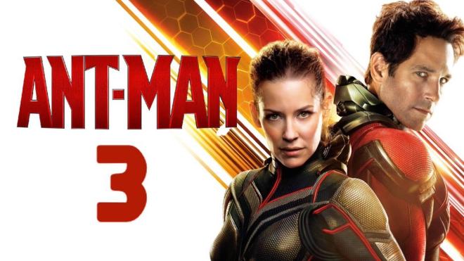 """Keanu Reeves nhận xét về """"John Wick"""" phần 4, """"Người Kiến 3"""" sẽ ra rạp vào 2/2023"""