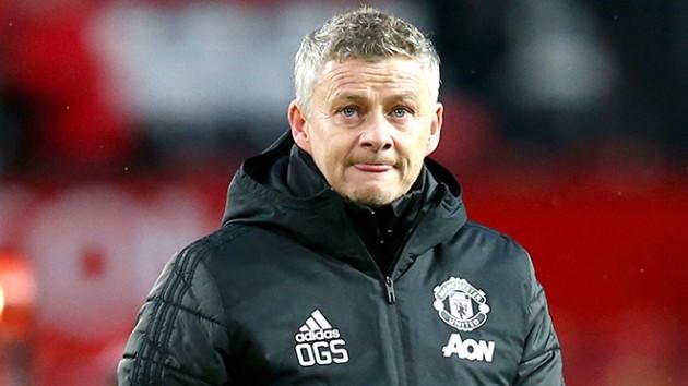 Solskjaer khẳng định Man Utd nhớ Fred
