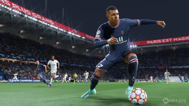 """Cứ tưởng FIFA muốn học PES thay tên để """"đổi vận"""", hoá ra có cả tá lý do phía sau – quan trọng nhất vẫn là tiền"""