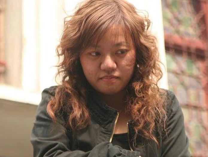 Xét xử blogger Phạm Thị Đoan Trang về tội tuyên truyền chống phá Nhà nước