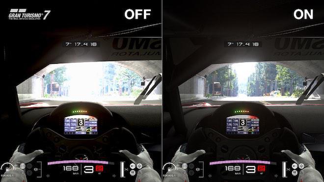 2 tính năng hỗ trợ chơi game PS5 trên TV Sony, chỉ cần cập nhật phần mềm - ảnh 1