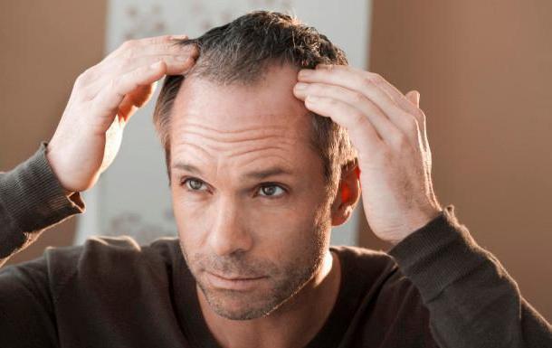 3 tác nhân làm tăng tốc quá trình lão hóa ở nam giới