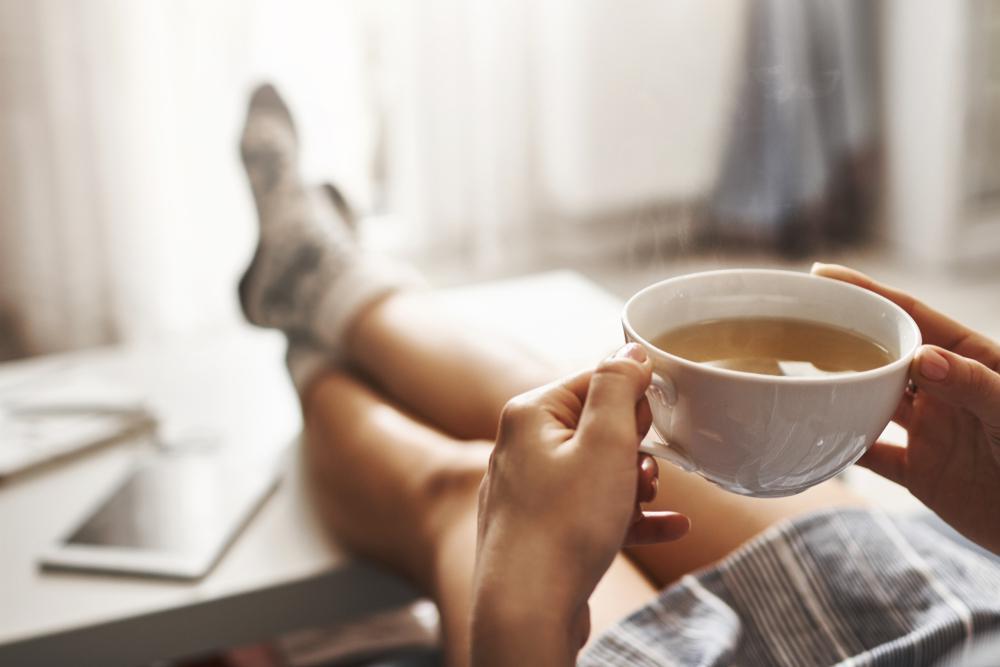 Sáng thức dậy có 5 cái KHÔNG mà bạn cần nhớ, làm đúng và đủ thì chả lo bệnh tật rình rập - ảnh 1