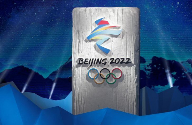 Nguy cơ dịch Covid-19 tái bùng phát đe dọa Thế Vận hội Mùa đông 2022