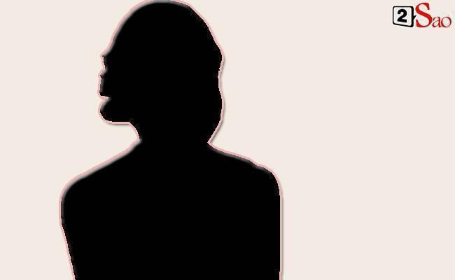 Vy Oanh chửi sốc nữ đại gia, tố đu bám cái chết Phi Nhung - ảnh 1