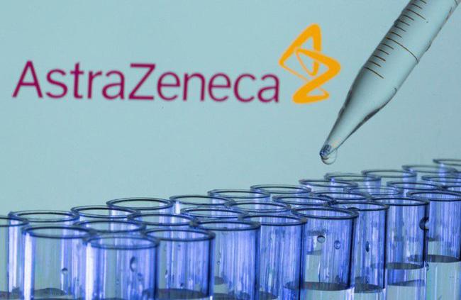 Thuốc kháng thể đơn dòng điều trị Covid-19 của AstraZeneca đáp ứng mục tiêu thử nghiệm giai đoạn cuối - ảnh 1