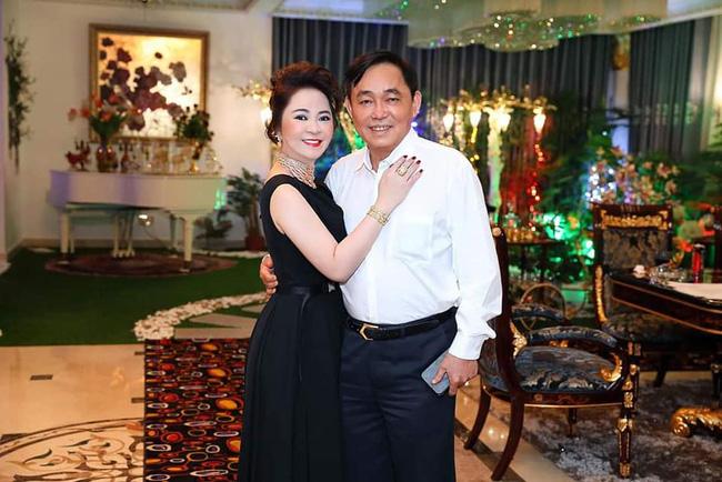 """Bà Phương Hằng tiết lộ sự thật về số lượng oxi mà công ty Đại Nam cung cấp ra cho cộng đồng """"mượn 300 tỷ, một tháng lãi 3 tỷ đồng"""""""