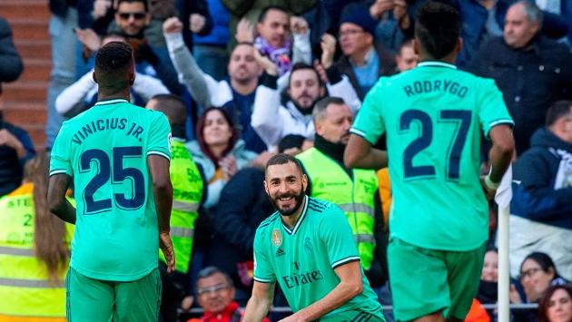Câu nói của Ancelotti phơi bày sự thật Eden Hazard ở Real