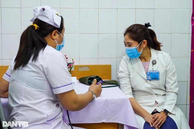 Covid-19 hôm nay: 49 tỉnh có ca mắc, tiêm vaccine đạt 1,5 triệu mũi/ngày