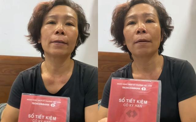 Tuyền Mập bị chỉ trích vì 'body shaming' ba mẹ Hồ Văn Cường