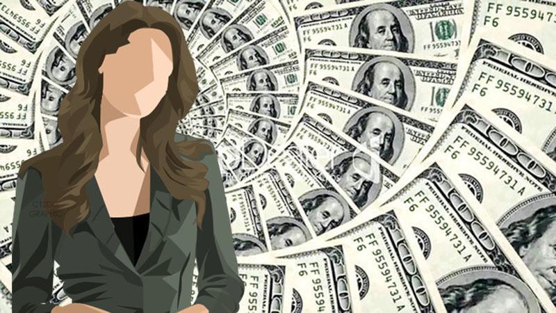 Kinh tế nóng nhất tuần: Nữ đại gia ham kiếm tiền nóng, liều chơi lớn ôm lỗ 55 tỷ đồng