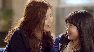 """Biến cố nổ ra với hai sao nhí cùng tên Kim Yoo Bin: """"Con gái Lee Bo Young"""" lặn khỏi làng phim còn chưa tệ bằng cái tên còn lại"""
