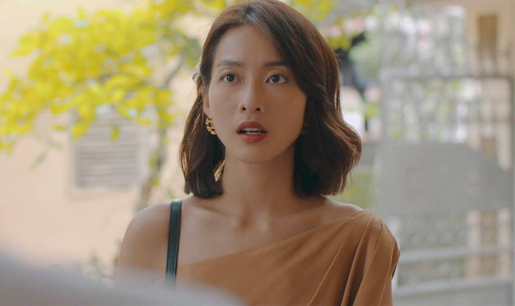 Biên kịch Phương Thảo: 'Tôi vẫn bất ngờ khi vai của Khả Ngân bị ghét'