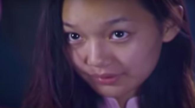Shin Min Ah từng góp mặt trong MV xuyên tạc lịch sử Việt Nam