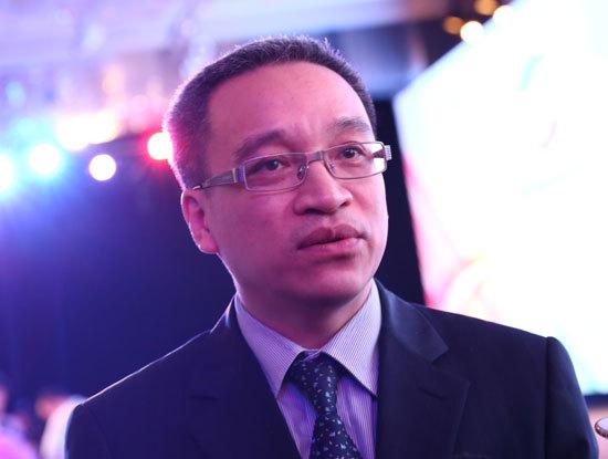 ITU Digital World là tiền đề để Việt Nam và ITU chung tay xây dựng thế giới số - ảnh 1