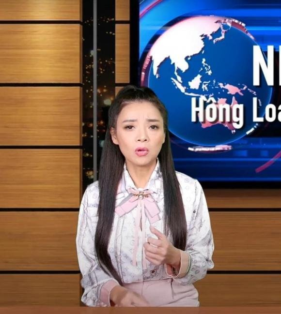 Con gái danh hài Bảo Quốc phẫn nộ vì tin đồn Phi Nhung giả chết để sang Mỹ chữa bệnh