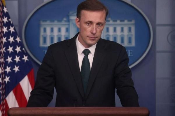 Mỹ lên tiếng về việc ông Tập Cận Bình vắng mặt ở các sự kiện quốc tế
