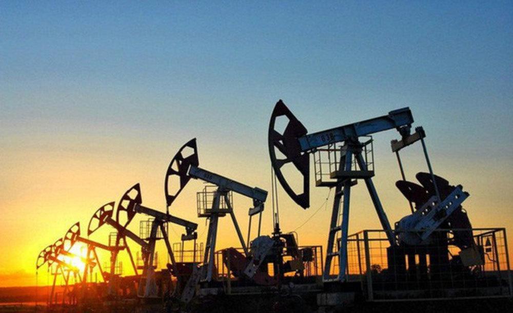 Cảnh báo đáng sợ, giá dầu lên đến 100 USD/thùng