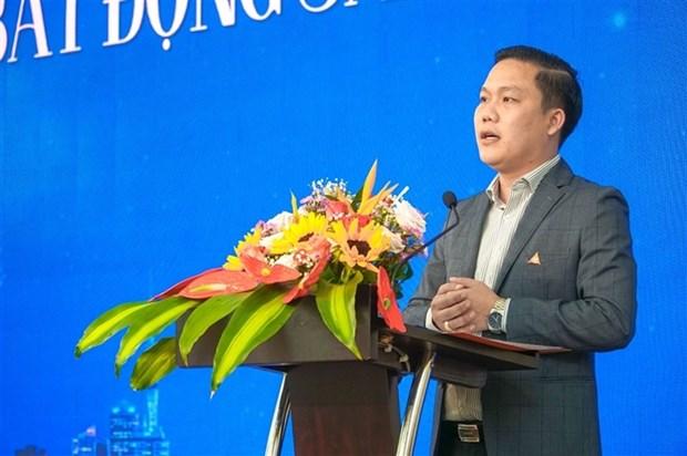 """Thừa Thiên-Huế: Khởi tố 3 kẻ """"vẽ"""" dự án, chiếm đoạt hàng chục tỷ đồng"""
